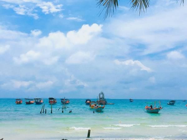 huong-dan-chi-tiet-lich-trinh-Sihanoukville-Koh-Rong-Samloem-Koh-Rong-ivivu-23