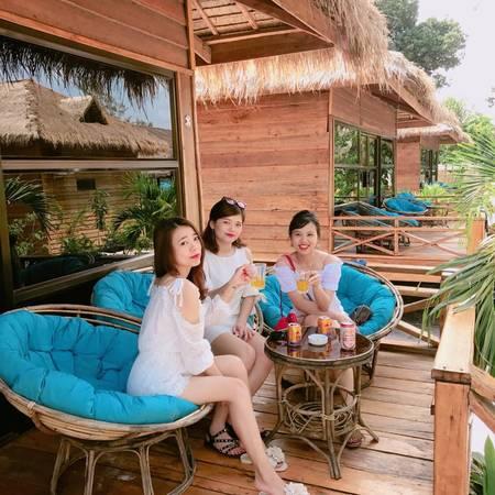 huong-dan-chi-tiet-lich-trinh-Sihanoukville-Koh-Rong-Samloem-Koh-Rong-ivivu-6