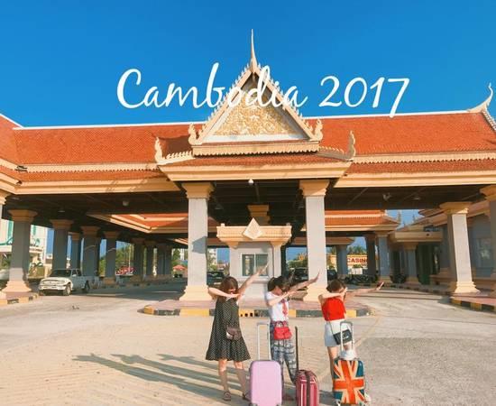 huong-dan-chi-tiet-lich-trinh-Sihanoukville-Koh-Rong-Samloem-Koh-Rong-ivivu-7