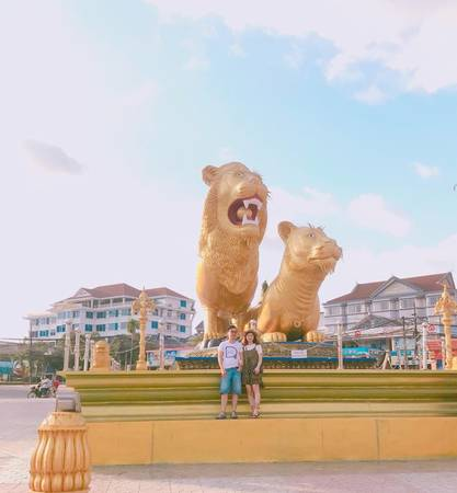 huong-dan-chi-tiet-lich-trinh-Sihanoukville-Koh-Rong-Samloem-Koh-Rong-ivivu-9