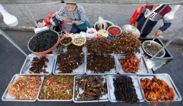 khong-co-dip-thuong-thuc-streetfood-bangkok-thi-chan-chu-gi-ma-khong-toi-5-thien-duong-am-thuc-nay-ivivu-1
