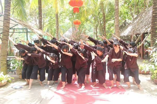 khu-du-lich-lan-vuong-ben-tre-ivivu-5