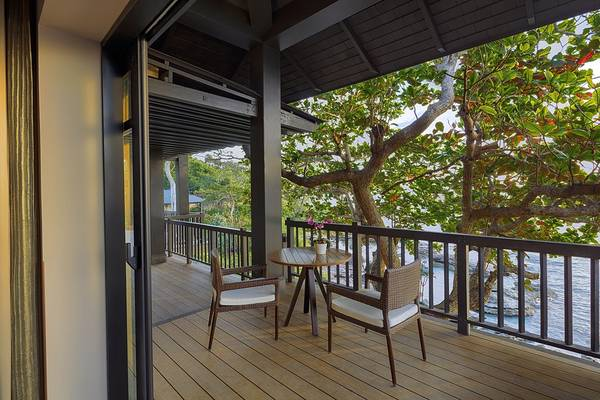 nam-nghi-resort-phu-quoc-ivivu-12