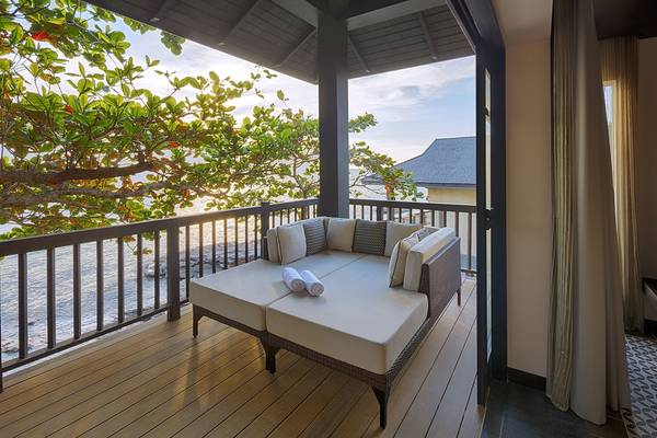 nam-nghi-resort-phu-quoc-ivivu-13