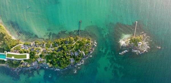 nam-nghi-resort-phu-quoc-ivivu-19
