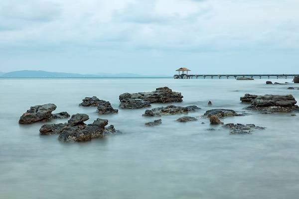 nam-nghi-resort-phu-quoc-ivivu-20
