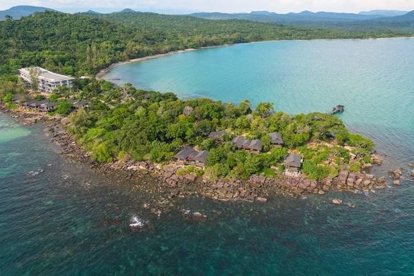 nam-nghi-resort-phu-quoc-ivivu-5