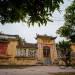 ngoi-lang-dien-hinh-cho-vung-que-bac-bo-khi-xua-ivivu-2