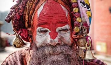sadhu-nhung-nguoi-duoc-coi-la-thanh-song-o-an-do-va-nepal-ivivu-1