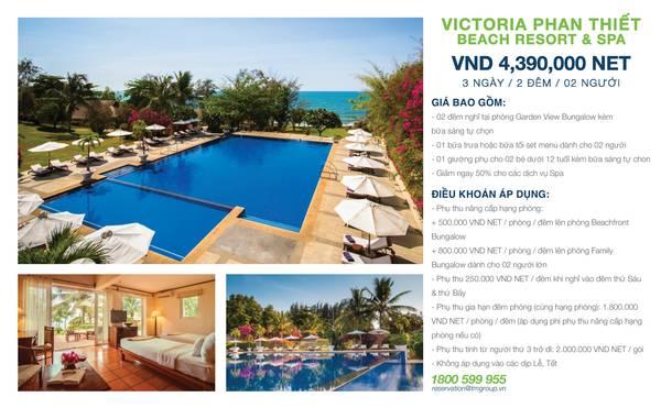 summer-escape-ivivu-Victoria Phan Thiết