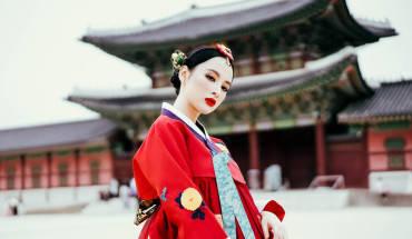 5-ngay-dao-pho-moi-chan-cua-angela-phuong-trinh-o-seoul-ivivu-1