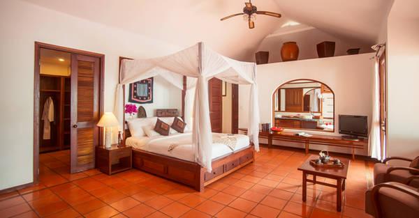6-resort-victoria-nhat-dinh-phai-den-ngay-lap-tuc-ytong-mua-he-nay-ivivu-2
