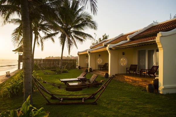 6-resort-victoria-nhat-dinh-phai-den-ngay-lap-tuc-ytong-mua-he-nay-ivivu-4