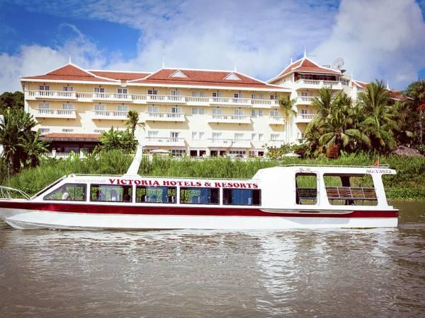 6-resort-victoria-nhat-dinh-phai-den-ngay-lap-tuc-ytong-mua-he-nay-ivivu-5