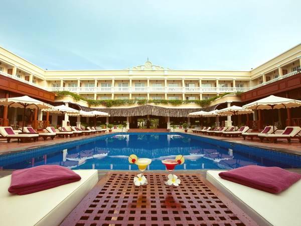 6-resort-victoria-nhat-dinh-phai-den-ngay-lap-tuc-ytong-mua-he-nay-ivivu-7