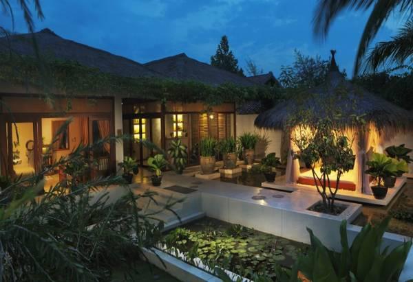 The-Cliff-Resort-Residences-Phan-Thiet-ivivu-11