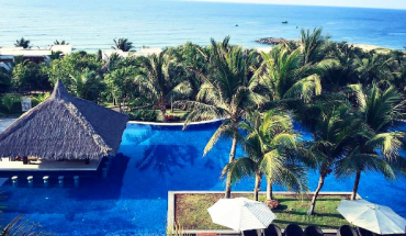 The-Cliff-Resort-Residences-Phan-Thiet-ivivu-16