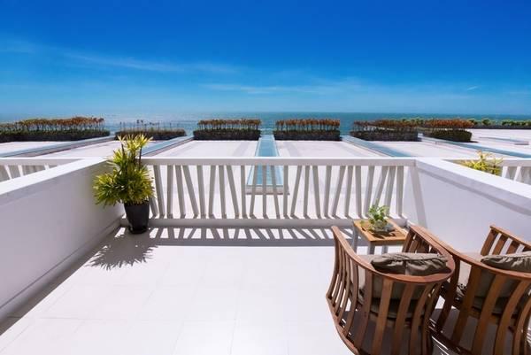 The-Cliff-Resort-Residences-Phan-Thiet-ivivu-2