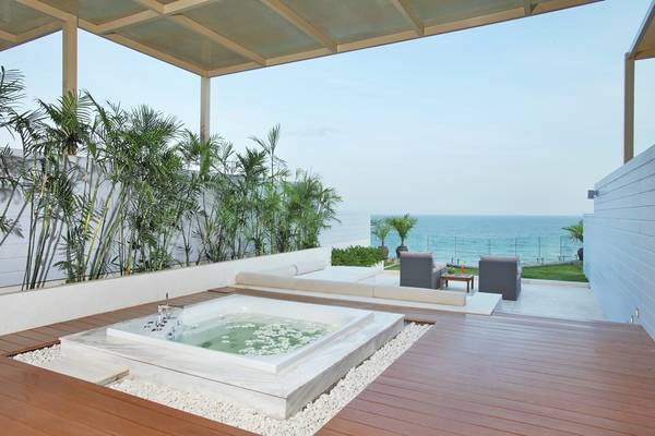 The-Cliff-Resort-Residences-Phan-Thiet-ivivu-4
