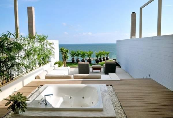 The-Cliff-Resort-Residences-Phan-Thiet-ivivu-5