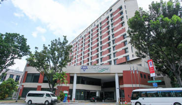 combo-3n2d-o-khach-san-Fort-Canning-Lodge-ve-may-bay-chi-4-699-000-dong-ivivu-1