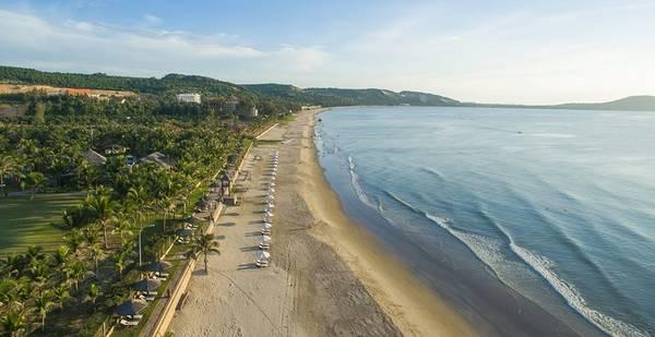 combo-nghi-duong-3n2d-tai-pandanus-resort-phan-thiet-4sao-chi-2tr999-ivivu-2