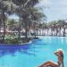 combo-nghi-duong-3n2d-tai-pandanus-resort-phan-thiet-4sao-chi-2tr999-ivivu-4