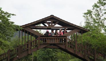 dam-lay-noi-tieng-cua-tho-dan-dai-loan-ivivu-2