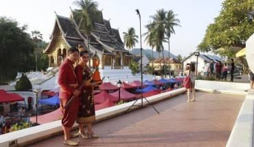 dieu-can-biet-khi-den-thanh-pho-di-san-luang-prabang-ivivu-5