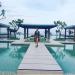 he-di-phu-quoc-quy-nhon-o-khach-san-resort-5-sao-ve-may-bay-chi-3.999.000-dong-ivivu-22