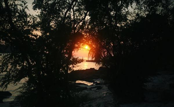 hon-dam-island-hideaway-phu-quoc-ivivu-1