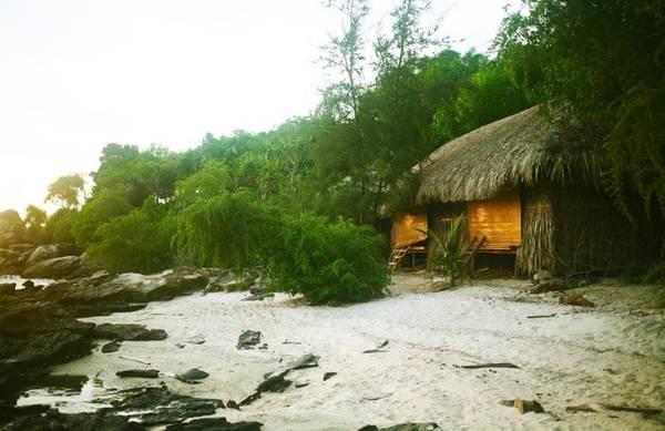 hon-dam-island-hideaway-phu-quoc-ivivu-14