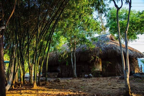 hon-dam-island-hideaway-phu-quoc-ivivu-16
