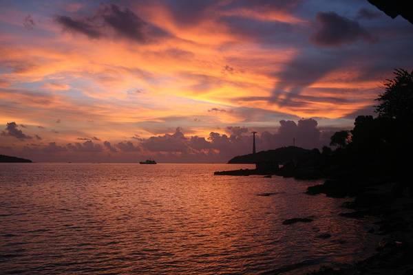 hon-dam-island-hideaway-phu-quoc-ivivu-18