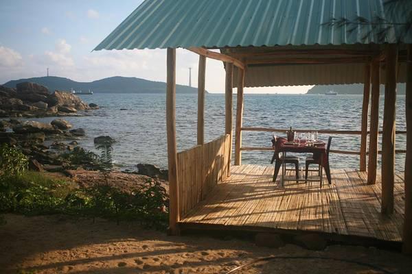hon-dam-island-hideaway-phu-quoc-ivivu-3