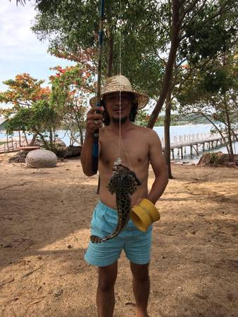 hon-dam-island-hideaway-phu-quoc-ivivu-5