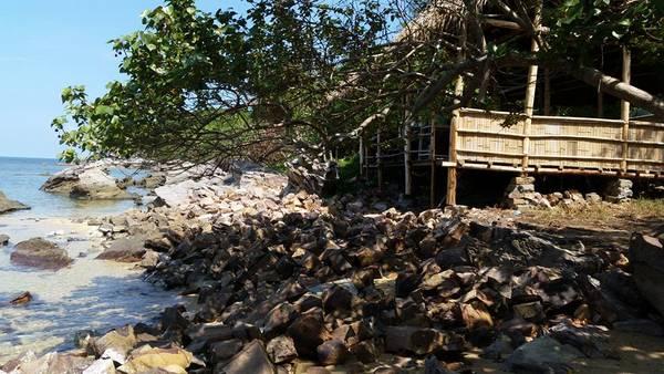 hon-dam-island-hideaway-phu-quoc-ivivu-7