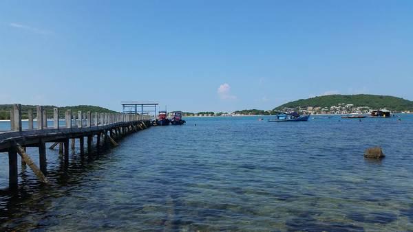 hon-dam-island-hideaway-phu-quoc-ivivu-8