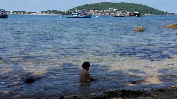 hon-dam-island-hideaway-phu-quoc-ivivu-9