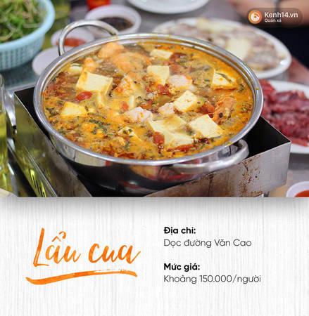 khong-the-tin-duoc-hai-phong-lai-co-nhieu-mon-ngon-den-muc-nay-ivivu-2