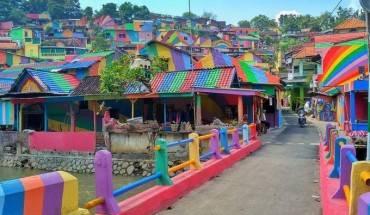 khu-o-chuot-bien-thanh-diem-song-ao-noi-tieng-o-indonesia-ivivu-1