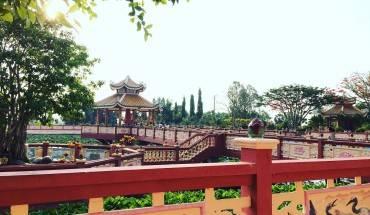 lich-trinh-goi-y-2n1d-hanh-huong-Via-Ba-Chua-Xu-o-An-Giang-ivivu-6