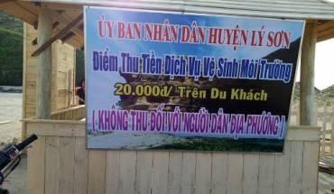 ly-son-du-kien-thu-phi-ve-sinh-20-000-dong-voi-du-khach-ivivu-1