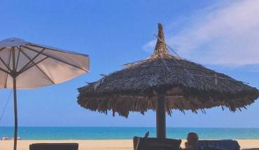 mui-ne-ocean-resort-spa-ivivu-20
