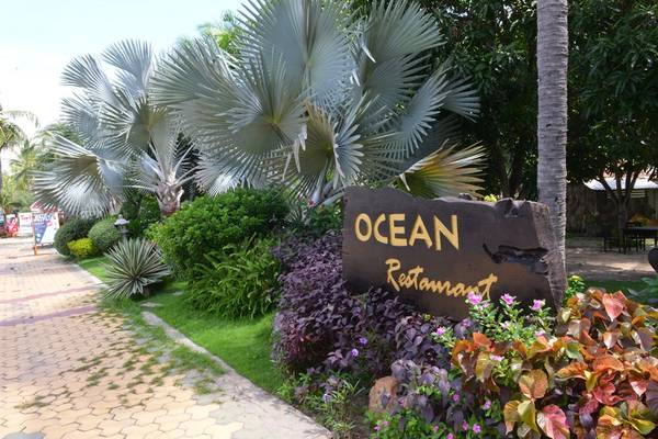 mui-ne-ocean-resort-spa-ivivu-26
