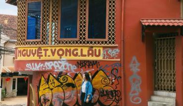 nguyet-vong-lau-ivivu-1