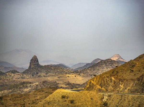 Miền tây Eritrea  Có gì tại đất nước khó xin visa nhất thế giới o quoc gia kho xin thi thuc nhat the gioi co gi ivivu 11