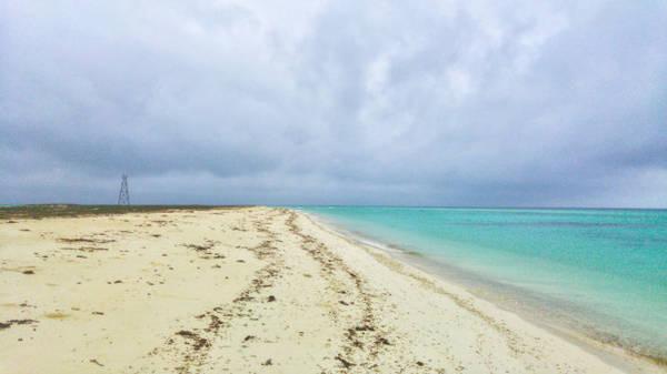 Bãi biển hoang sơ ở Eritrea  Có gì tại đất nước khó xin visa nhất thế giới o quoc gia kho xin thi thuc nhat the gioi co gi ivivu 8