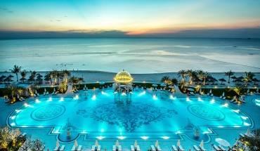 resort-vinpearl-du-lich-gia-dinh-ivivu-8