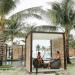 sol-beach-house-phu-quoc-ivivu-13